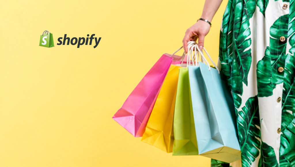 Shopify to Acquire 6 River Systems