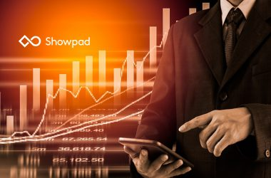 Showpad Brings TRANSFORM 2019, the World's Largest Sales Enablement Conference to London and Chicago