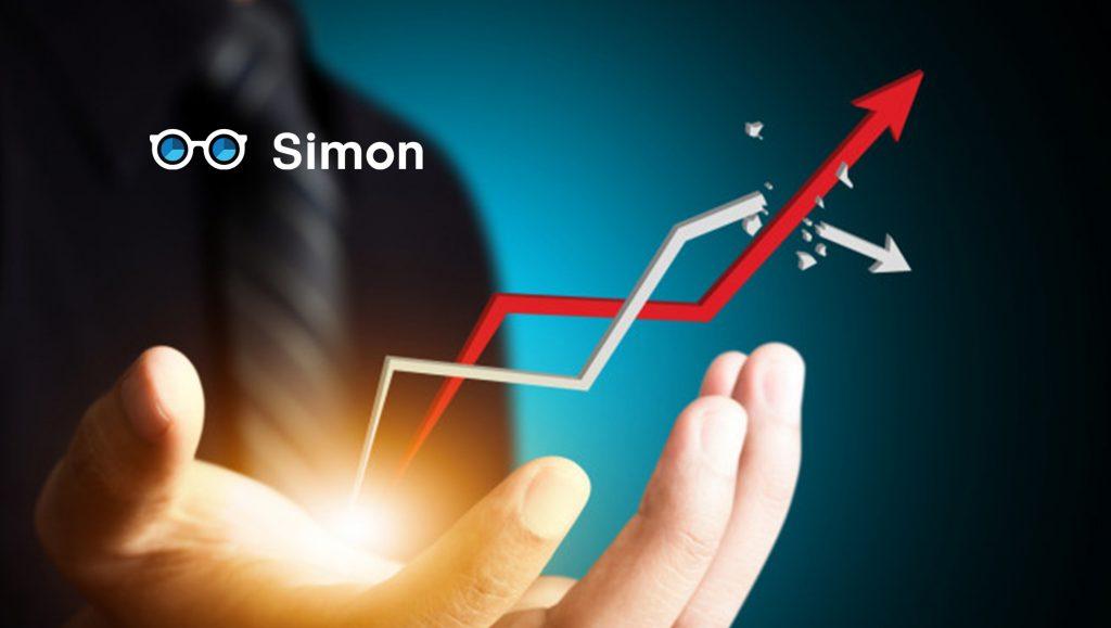 Simon Data Unveils Transform Initiative to Help Brands Scale Personalization