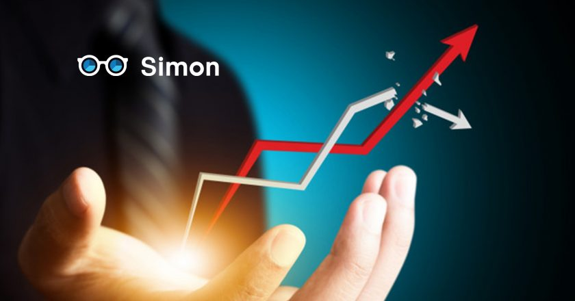 Simon Data Unveils Transform Initiative to Help Brands Scale Personalization