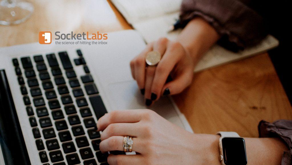 SocketLabs Names Keith Hontz as CEO