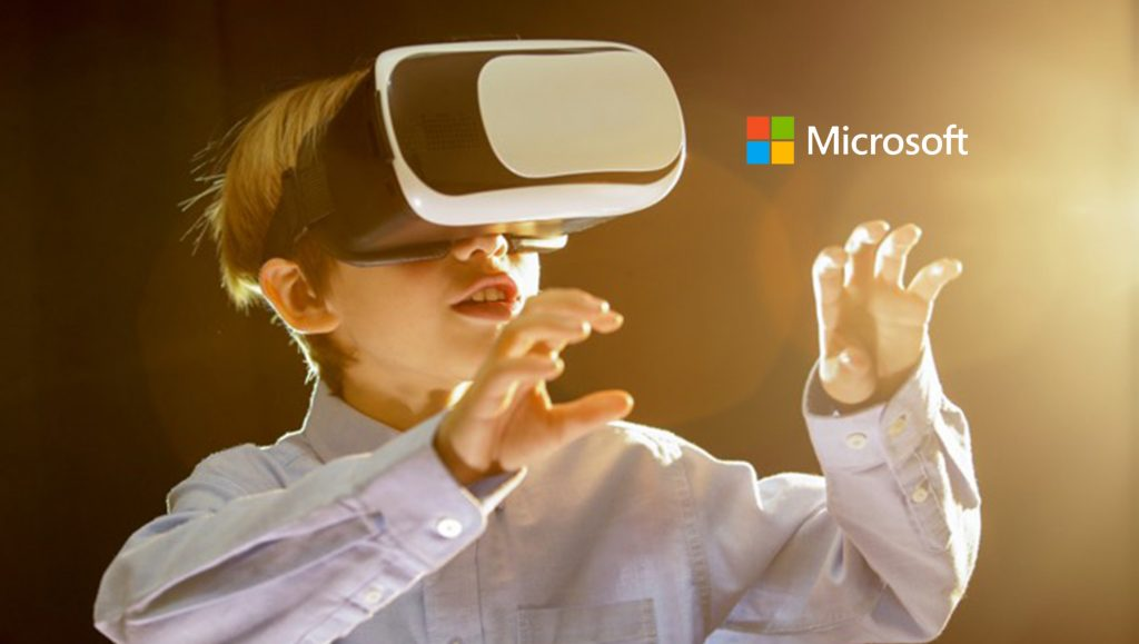 Ste. Michelle Wine Estates Leverages Microsoft Dynamics 365 to Transform Customer Experience