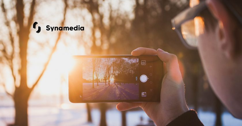 Synamedia Augments Video Network Portfolio with Telestream Vod Workflow Products