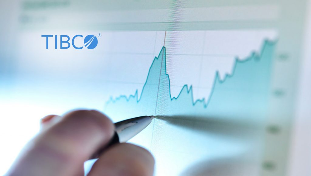 TIBCO Brings Integration and Advanced Analytics Solutions to Amazon Web Services