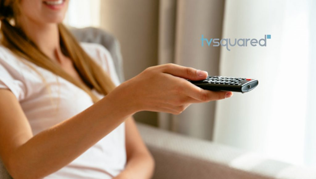TVSquared Uncovers the Performance Insights Behind Effective TV Advertising Across the German Market