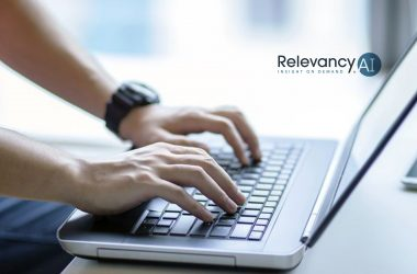 The Relevancy Group releases The Relevancy Ring 2019 Customer Data Platform (CDP) Buyer's Guide