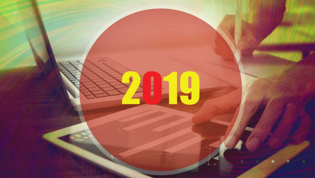 The Simple Marketing Strategy No Business Can Afford to Overlook in 2019