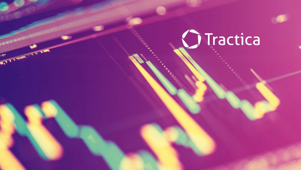The Telecommunications Industry Is Ripe for Artificial-Intelligence Driven Solutions, with Service Providers Expected to Spend $11.2 Billion by 2025, According to Tractica