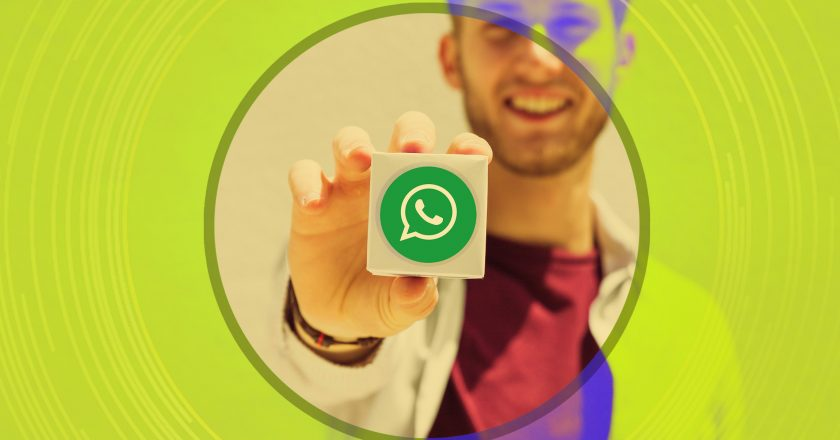 The Untapped Digital Marketing Potential of WhatsApp