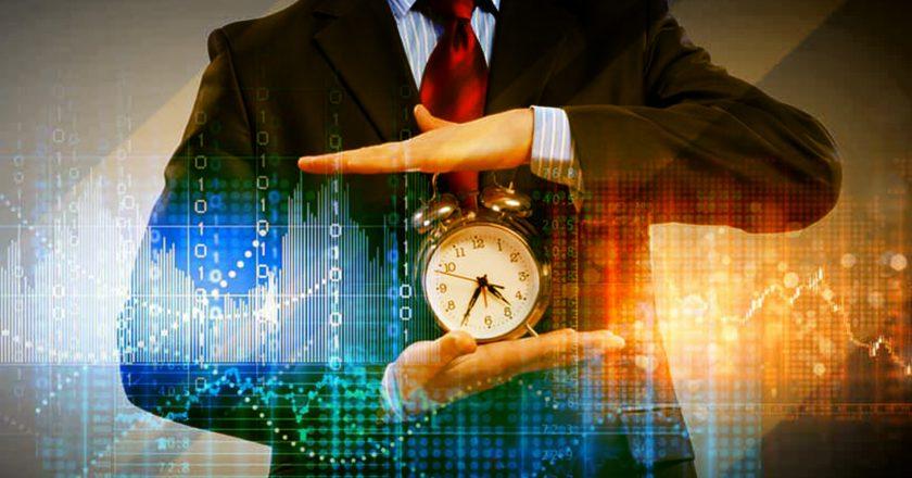 Time To Get Social: Prioritizing Social Marketing Strategies