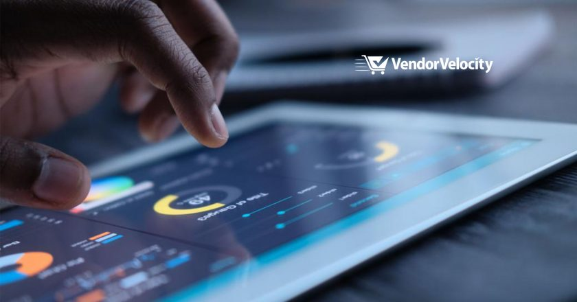 Top 4 Things All Amazon Vendors Must Do According to Vendor Velocity