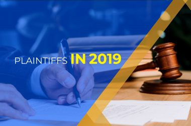 Top Tips for Getting More Plaintiffs in 2019