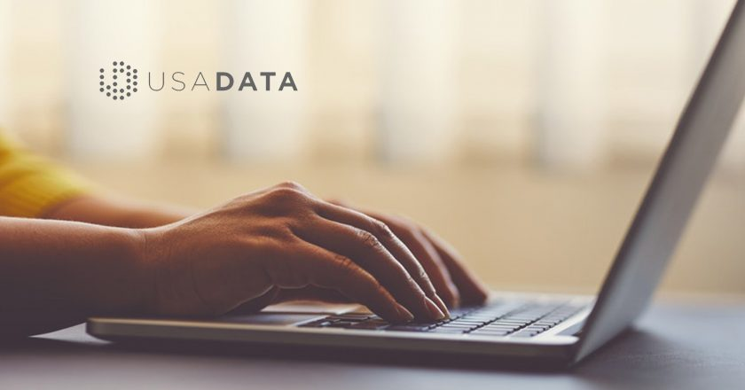 USADATA Announces Free Data Diagnostic for Businesses