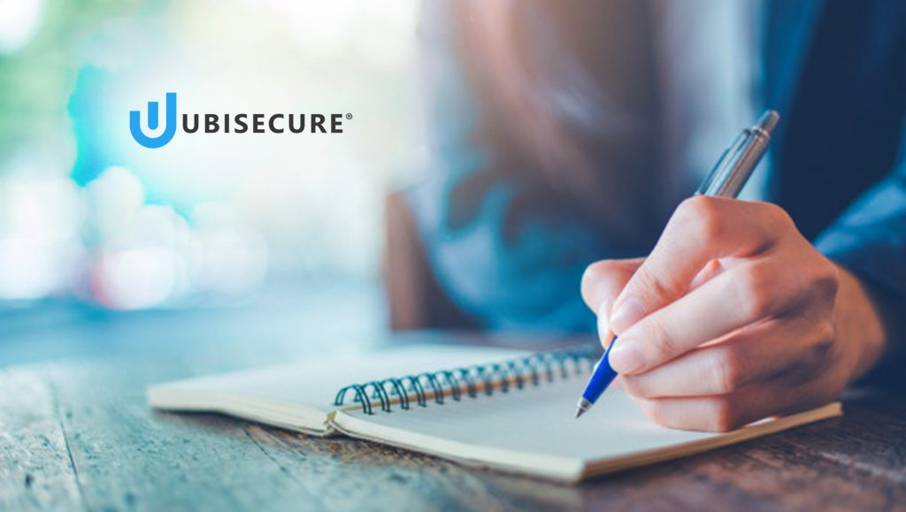 Ubisecure-Launches-IDaaS-Solution-for-Fast-track-Identity-Management-Functionality-Deployment