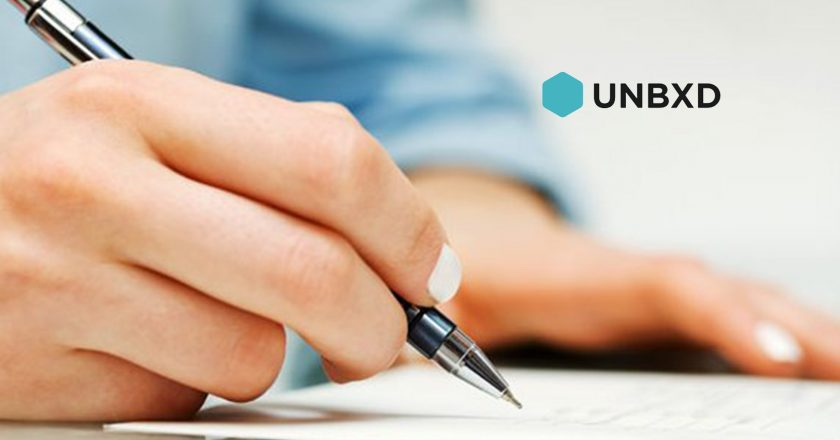 Unbxd Launches $10 Million Partner Fund to Accelerate AI Adoption in E-Commerce
