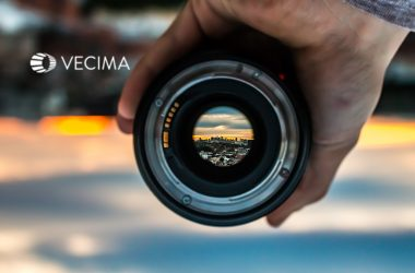 Vecima Highlights Market Leading Product Lineup at IBC2019
