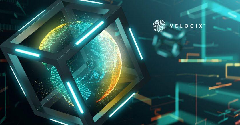 Velocix Taps Telecoms Veteran David Sharpley as CEO