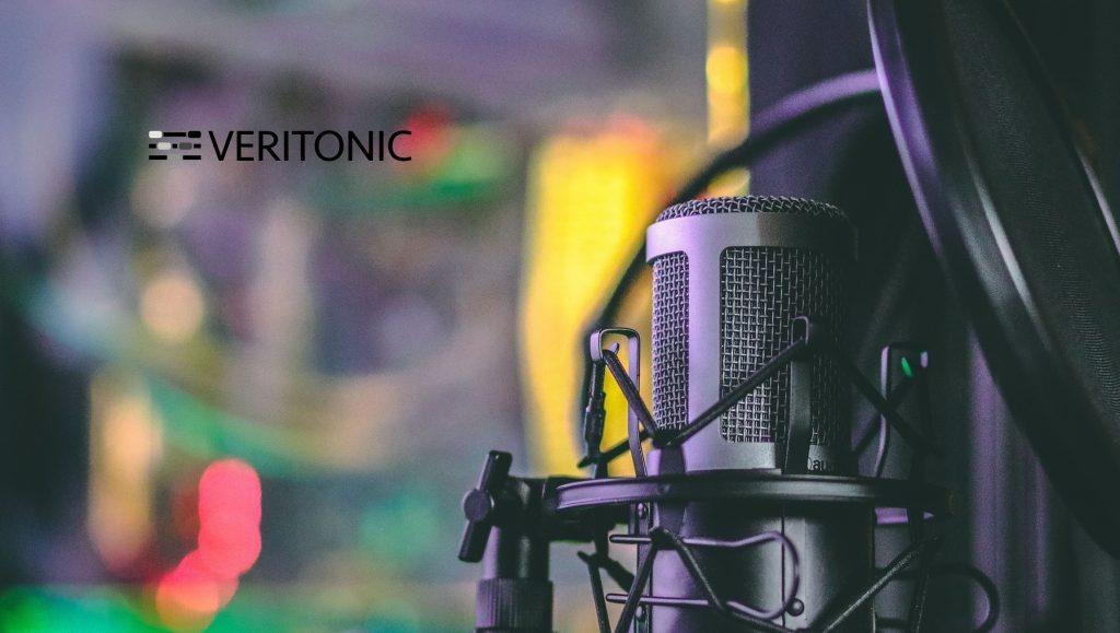 Veritonic Launches Predictive Audio Score To Ensure Businesses Leverage The Most Powerful Audio Creative Quickly