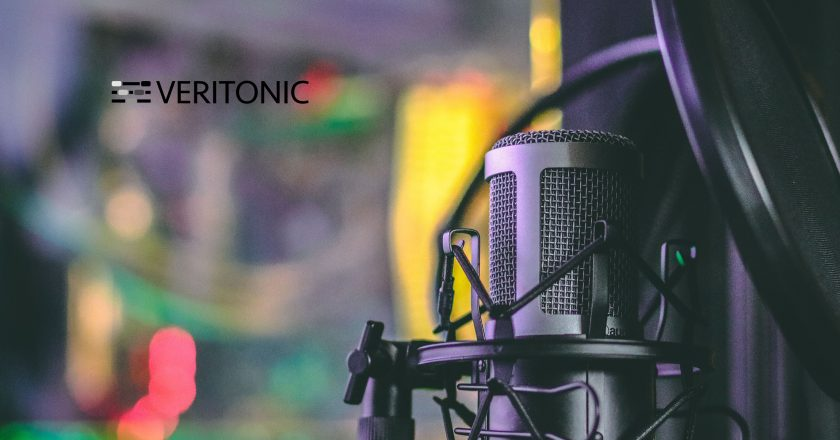 Veritonic Launches Predictive Audio Score To Ensure Businesses Leverage The Most Powerful Audio Creative Quickly