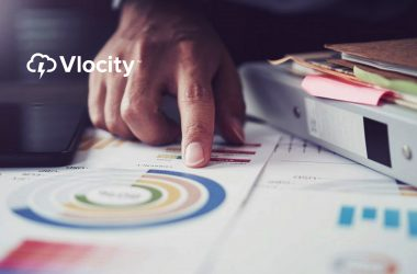 Vlocity Launches Online Customer Collaboration Portal to Advance Digital Transformation Initiatives