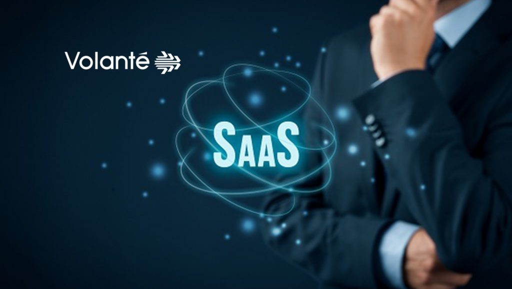 Volante Technologies offers FREE SaaS Real-Time / Instant Payments Processing