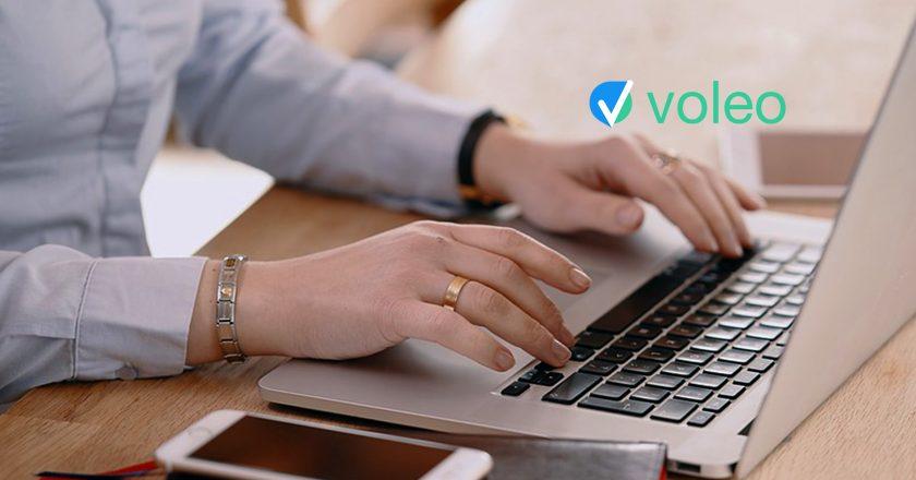 Voleo-Doubles-Registered-User-Base-with-Google%u2019s-Digital-Strategy-Program