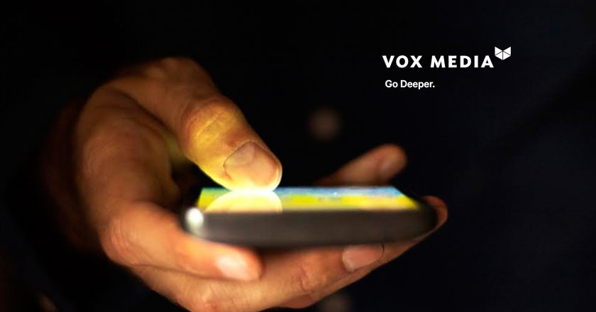 Vox Media and New York Media merge to create the leading independent modern media company