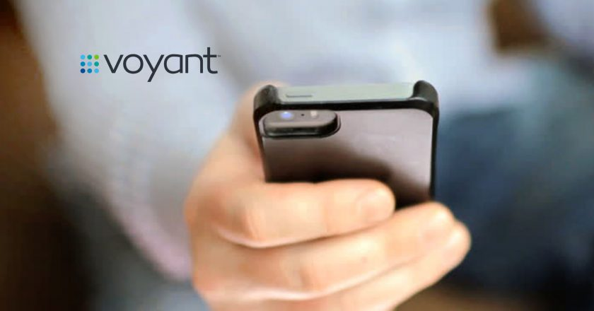 Voyant Accelerates Mobile Capabilities with Acrobits Acquisition