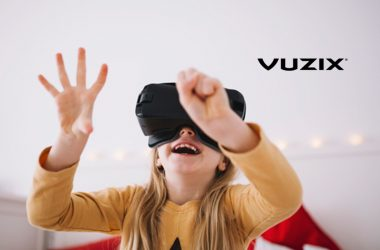 Vuzix Smart Glasses Showcased at DHL's Americas Innovation Center Grand Opening