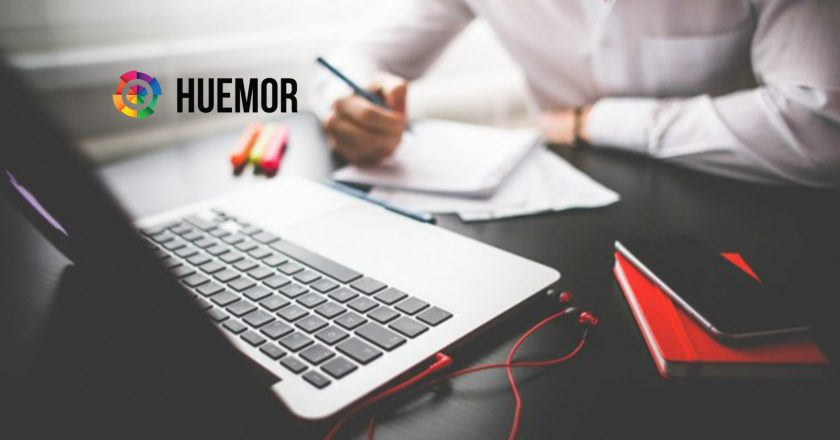 Web Design Agency, Huemor, Lists and Explains 5 Marketing Terms All Business Owners Should Know
