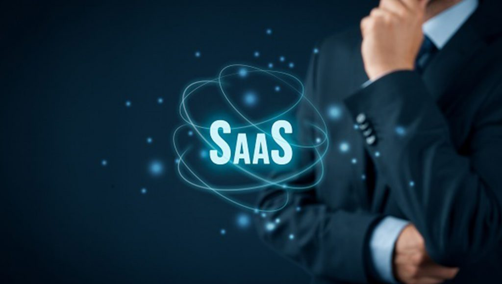 What Is AI Marketing and How It Impacts SaaS Cloud Industry?