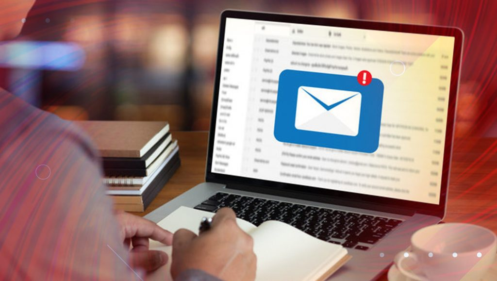 What Junk Folder? Why Marketers Should Direct Mail Millennials
