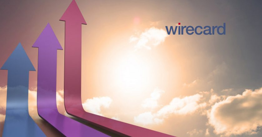 Wirecard Announces New Salesforce Commerce Cloud Integration