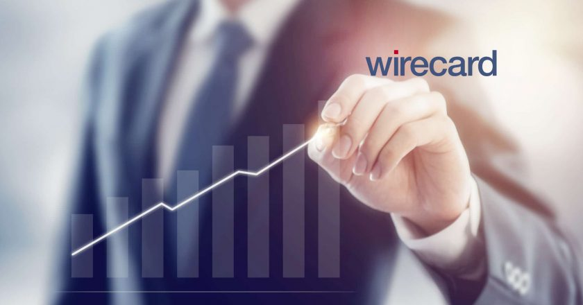 Wirecard and Malaysia's Affin Bank Berhad Expand Existing Collaboration to Drive Customer Growth and Retention With Fully Digital Internet B