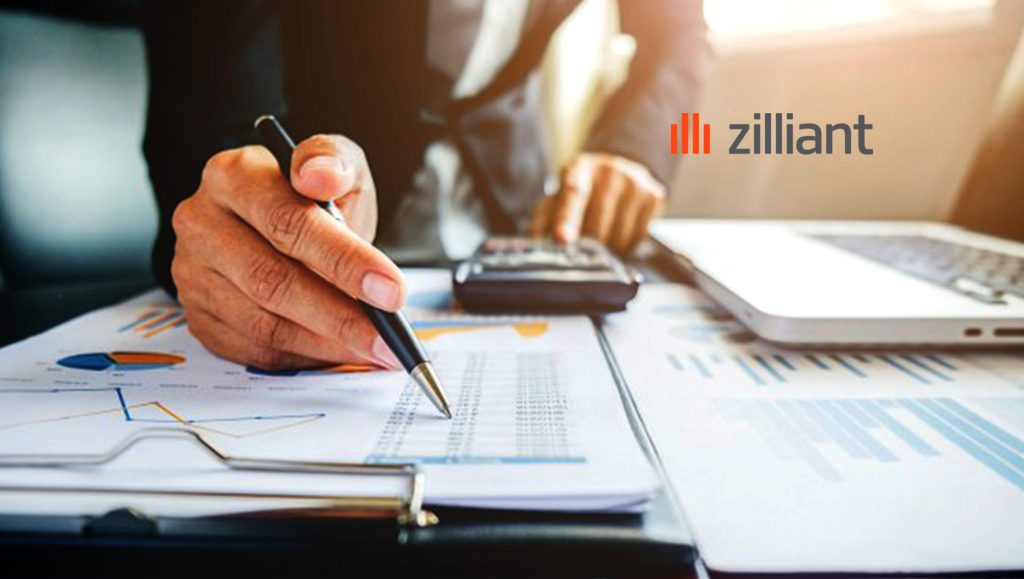 Zilliant Appoints New Chief Marketing Officer
