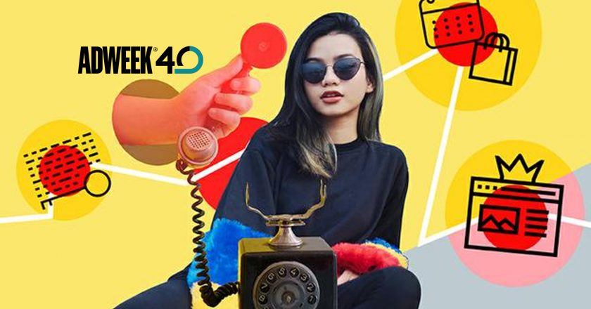 Toronto Communications Tech Firm Mass Minority makes AdWeek 100: Fastest Growing Agencies List
