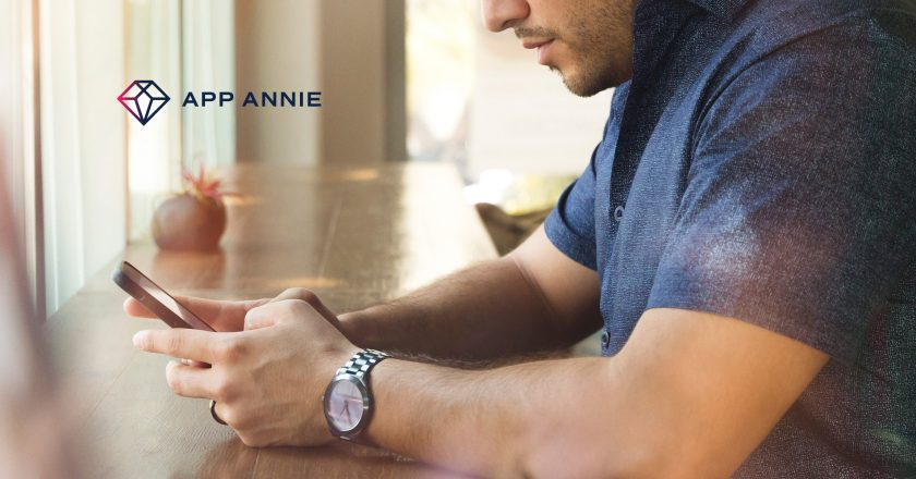 App Annie Unites Mobile Market Data and Advertising Analytics with Acquisition of Analytics Provider