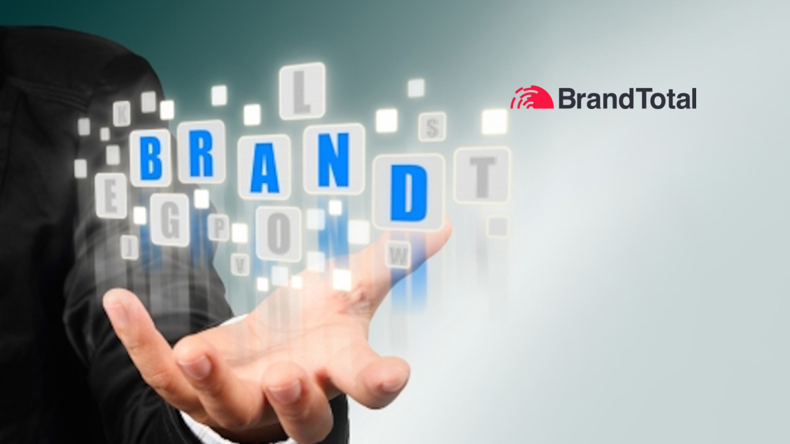 New data from BrandTotal – Leveraging Insights On Competitor Brands, And Shifting Your Social Media Advertising Campaign Creative, Is The Key To Better Results