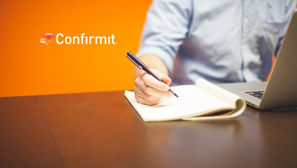 Confirmit Accelerates Evolution and Revolution in Market Research with New Platform Capabilities