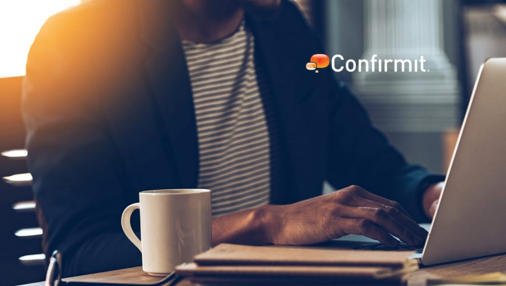 Confirmit Appoints Andrew Farries as Director of CX Consulting