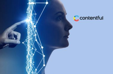 Contentful Launches New Optimizely Application that Enhances the Content Delivery Process to Drive Great Digital Experiences