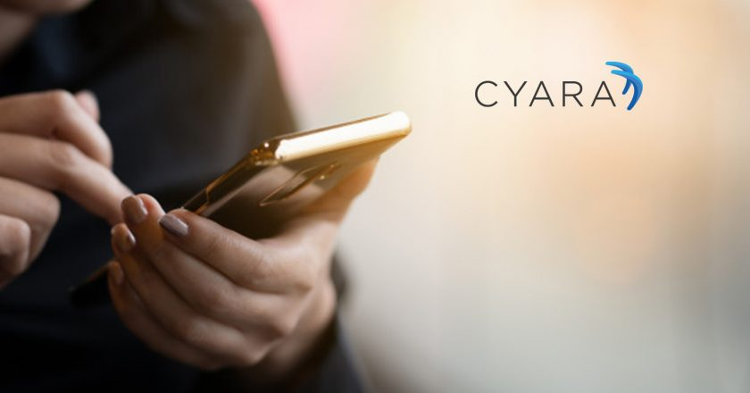 Cyara Launches Cloud Contact Center Migration Solution for Genesys PureCloud