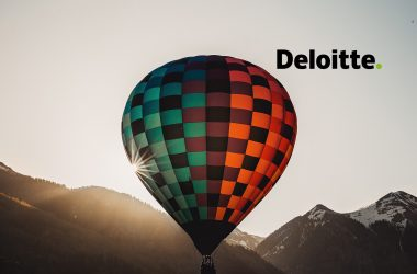 What is Deloitte's New Public Data Visualization Tool All About?