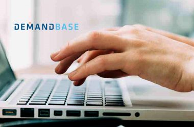 Demandbase Extends the Use of ABM Technology Beyond B2B to Support Philanthropic Initiatives