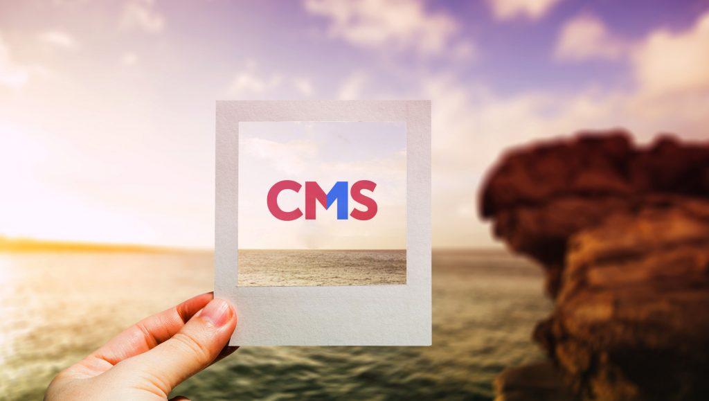 e→d Films Thrives Online Thanks to New E-Commerce-Based CMS