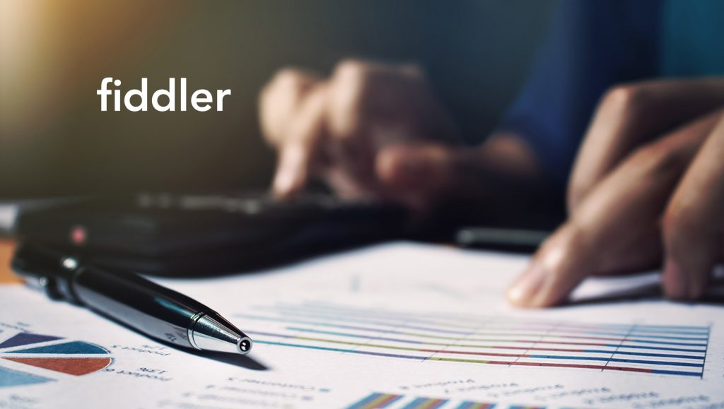 $10.2 Million Funding & Tag of Explainable AI Engine: How Fiddler Labs Sees the Enterprise Market
