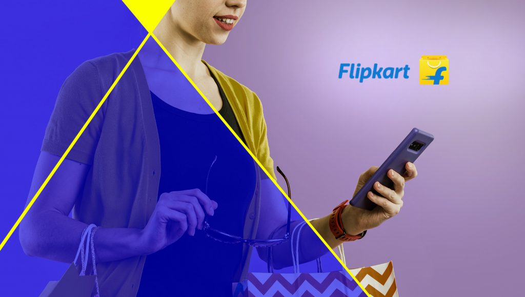 Flipkart tops Forrester's Customer Experience Index India Rankings