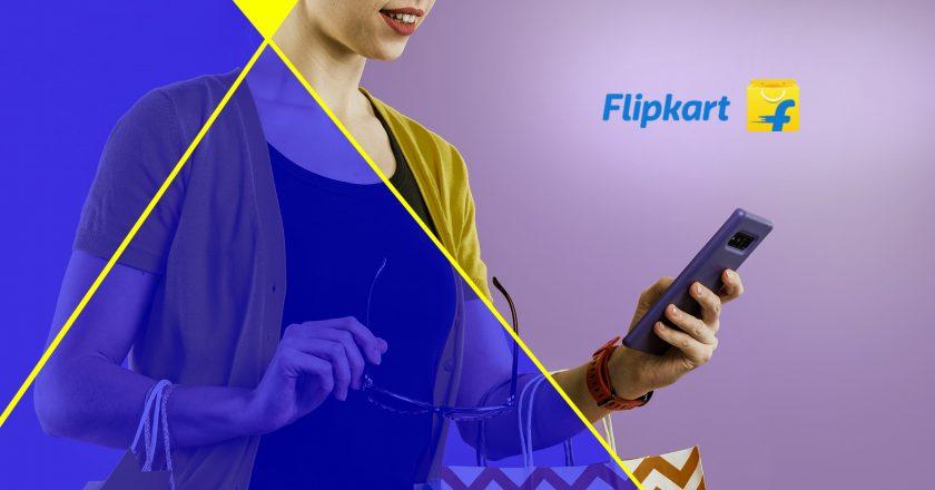 Flipkart tops Forrester's Customer Experience Index India Rankings