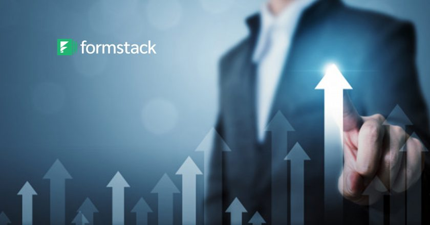 Formstack Announces BI-Directional Data Sync Software, Formstack Sync