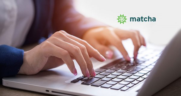 Matcha Releases Low-Cost Software to Power E-Commerce Marketing with Content